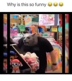 Funny Video Memes, Crazy Funny Memes, Funny Short Videos, Really Funny Memes, Stupid Funny Memes, Funny Relatable Memes, Funny Cute, Haha Funny, Funny Posts
