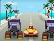 Cele mai frumoase joculete din categoria jocuri cu eroii http://www.smileydressup.com/mario/4986/super-mario-stairsways sau similare