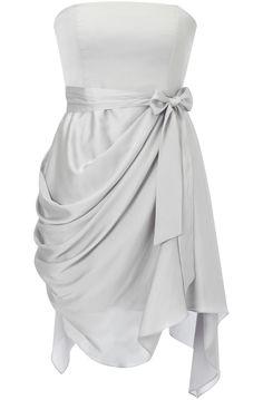 Google Image Result for http://onlybridesmaids.com/wp-content/uploads/2012/03/Silver-bridesmaid-dresses.jpg