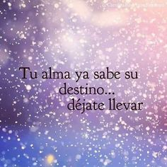 Spiritual Quotes, Spiritual Life, Motivational Phrases, Inspirational Quotes, Yoga Mantras, Love Phrases, Clever Quotes, More Than Words, Spanish Quotes