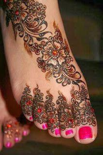 70 Best Art Henna Images Lotus Tattoo Tattoo Inspiration Lotus Tat