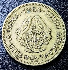 Sell Old Coins, Old Coins Worth Money, Old Money, Africa Symbol, South African Flag, Hd Wallpapers 1080p, Nostalgic Images, Valuable Coins, Coin Worth