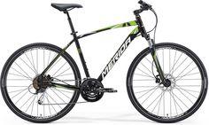 rower crossowy http://www.dizaster.pl/rower-crossowy/ #merida