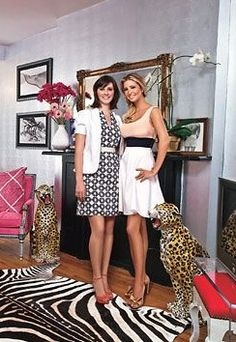"""""""I was very pleased, especially with my nails-my manicurist even noticed. I loved the taste. It is an easy beauty thing to do."""" ~Darcy McNutt, Ivanka Trump's Former Personal Assistant"""