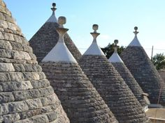 Le masserie, piccoli mondi antichi #giruland #diariodiviaggio #puglia #masserie #cittameridiane #travelblog #viaggi #trullo #alberobello