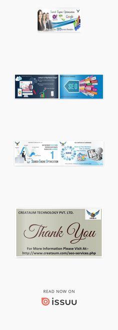 SEO Services, SEO Company in Varanasi, Search Engine Optimization Best Seo Services, Best Seo Company, Seo Agency, Varanasi, Outlines, Search Engine Optimization, Digital Marketing, India, Technology