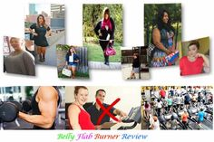 healthy life..happy life.  http://fungusterminatorsystem.com/belly-flab-burner-review/  Visit official ..                                                 BELLY FLAB BURNER REVIEW  What is the Belly Flab Burner Review?.Is this program real ?.Is it really effective in getting rid of stored fat easily ?.We are going to inspect Belly Flab Burner Review today.We can't prevent get a weight sometimes or we can be busy so much and our health damages during this time.We really want to destroy fat…