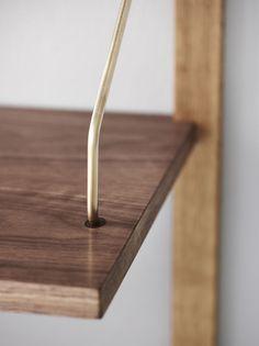omas gem tlicher sessel in essen r ttenscheid sessel m bel gebraucht oder neu kaufen. Black Bedroom Furniture Sets. Home Design Ideas