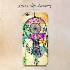 sports shoes 7e335 f57cf 74 Best Mobile Accessories images in 2016 | I phone cases, Phone ...