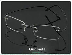 *คำค้นหาที่นิยม : #tr100#แว่นตาเกาหลีชาย#กรอบแว่นสายตาเรย์แบน#maximtoriccontactlensesราคา#แว่นสายตากรองแสงคอม#แว่นตาเรย์แบนทุกรุ่น#สายตาสั้น250#ยี่ห้อแว่นสายตาpantip#การเลือกซื้อคอนแทคเลนส์#แว่นตาokley    http://cheapprice.xn--m3chb8axtc0dfc2nndva.com/คอนแทคเลนส์สายตาสั้น.รายเดือน.html