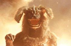 Frankenstein's Monster, Godzilla Vs, Black Lagoon, Bride Of Frankenstein, King Kong, Series Movies, Dracula, Anatomy, Pop Culture
