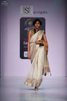 Banglore fashion week ss16