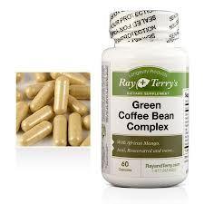 diet pills similar to reductil