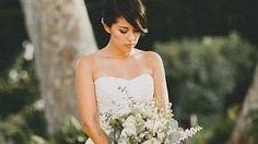 Kina Grannis - wedding video