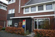 Varsseveldstraat 141 te Tilburg