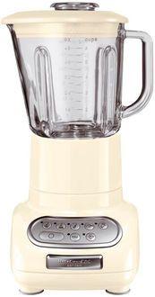 Artisan blender m. kande og glas creme - Magasin Onlineshop - Køb dine varer og gaver online