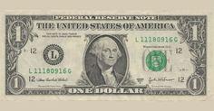Sam the Snowman - Real Dollar Bill Cash Money Collectible Memorabilia Celebrity Novelty Bank Note Dinero Cash Money, Money Bank, Gift Money, Money Tips, The Beast, Robert Smith, Gary Cooper, Linkin Park, Michael Jackson