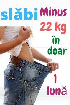pierdere în greutate lone tree co)