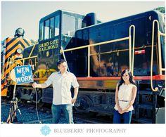 Sunol Bay Area pillars engagement greek photography Session