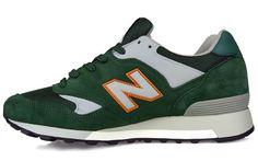 Sneakers   Zapatos deportivos - #Sneakers