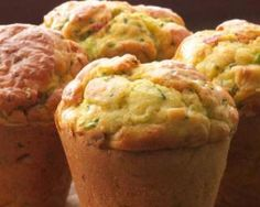 If you have to hide vegetables in other foods for your picky eaters, you're going to love these sneaky veggie muffin recipes! They are even appetizing to kids. (eid meals for picky eaters)