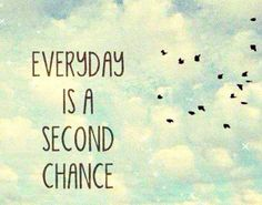 10-second-chance-7938-1378952441.jpg