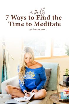 How to Get Into A Better Meditation Practice Help Losing Weight, Weight Loss Help, Weight Loss Snacks, Weight Loss Goals, Weight Loss Motivation, Healthy Weight Loss, Lose Weight, Best Meditation, Meditation Practices