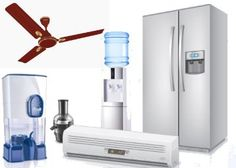 April has started now, So as usual summer season is started. In this Summer season Flipkart the online shopping site is came with an exciting offer named Flipkart Cooling Days( 4-6 April 2016)in which they are giving ACs, Refrigerators, Coolers and Fans at Upto 45% off, Extra 10% Off on Axis . So, if you …