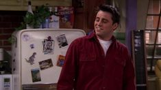 Friends: The Complete Fourth Season Friends Funny Moments, Friends Tv Quotes, Friends Scenes, Friends Episodes, Friends Cast, Friends Poster, Friends Gif, Friends Show, Chandler Friends