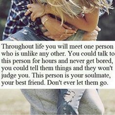 You Will Meet That One Person Pictures, Photos, and Images for Facebook, Tumblr, Pinterest, and Twitter