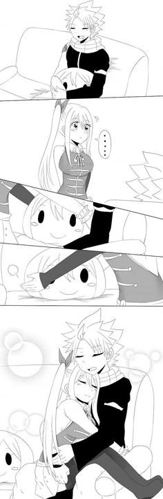 Nali Fairy Tail, Fairy Tail Meme, Fairy Tail Quotes, Fairy Tail Comics, Fairy Tail Gray, Fairy Tail Natsu And Lucy, Fairy Tail Ships, Fairy Tail Family, Fairy Tail Couples
