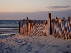 Mayflower beach dennis ma dennis massachusetts for Call girls cape cod