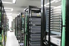 Bulgaria colocation provides easy access to server, but finding a reliable one is the hardest part, this is where Host.ag comes in. Their Colocation services are good and reliable too.