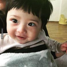 15 Best Adam park images in 2018 | Korean babies, Asian kids