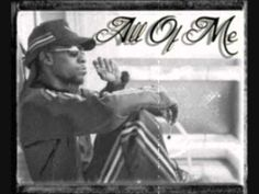 Jah Cure | All of Me (Cover) | #UFDJ #Reggae Unique Wedding Songs, Unique Weddings, Reggae Music, John Legend, Dance Hall, I Feel Good, Best Memories, Feel Better, Awakening