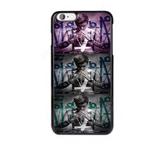 Justin Bieber Purpose Sorry Cover Case for iPhone iPod Sony Topless Tattoos #UnbrandedGeneric