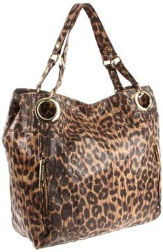 Steve Madden Btaffy Tote - designer shoes, handbags, jewelry, watches, and fashion accessories | endless.com