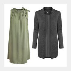 HIER geht's zum Look: www.94fashionstore.de Blouse, Long Sleeve, Sleeves, Shopping, Women, Fashion, Blouse Band, Moda, Full Sleeves
