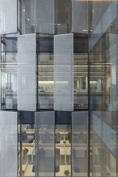 "Alibaba Group ""Taobao City"" 
