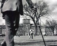 Explore the Green | Dartmouth College