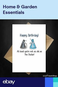 41 Ideas Birthday Card For Women Flowers Handmade For 2019 – Presents for girls Dr Who Birthday Card, Birthday Presents For Mum, Birthday Cake For Mom, Birthday Card Drawing, Birthday Wishes And Images, Birthday Wishes Funny, Birthday Party For Teens, Birthday Cards For Women, Presents For Girls