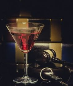 University of Massachusetts at Amherst DUI Attorney - Chad Bank University students are not necessarily known for making the best decisions, and their judgment can certainly be impaired by having one too many drinks. However…