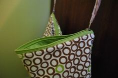 John & Sherry's post about why they switched from diaper tins to wet bags for their cloth diapers. http://blogs.babycenter.com/life_and_home/diaper-tins-out-wet-bags-in/