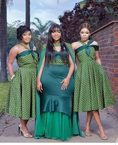 South African Dresses, African Wear Dresses, Latest African Fashion Dresses, African Print Fashion, African Clothes, Sotho Traditional Dresses, South African Traditional Dresses, Traditional Wedding Dresses, African Wedding Attire