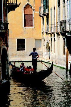 #Italy #Mediterranean #Venice #Travel #Costa #cruises
