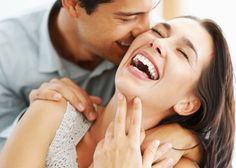 #Qualities that #men want in a #wife