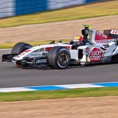 El piloto brasileño retirado de Fórmula 1 pone en venta  su propiedad en el prestigioso condominio de lujo Continuum South Beach. Visita nuestras noticias para mas informacion!