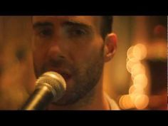 """Give a Little More""        Music video by Maroon 5 performing Give A Little More. (C) 2010 A/Octone Records"