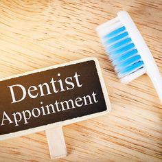 Is periodontal disease preventable? Yes, gum disease can be prevented by practicing good oral hygiene and visiting the dentist regularly. You should visit us once every 6 months. Dentist Appointment, Best Oral, Dental Services, Healthy Teeth, Oral Hygiene, Appointments, 6 Months, 6 Mo, Dental Health