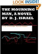 Free Kindle Books - War - WAR - FREE -  THE MOURNING MAN
